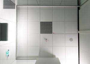 AXA Köln - Referenzen - Beck Trockenbau GmbH