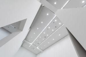 Berlinische Galerie - Referenzen - Beck Trockenbau GmbH