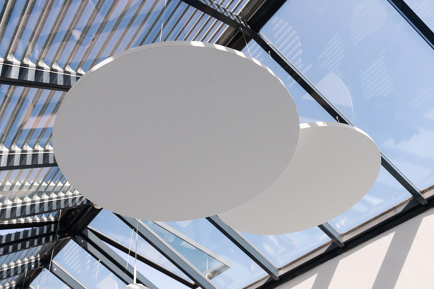 Kita Orber Str. - Referenzen - Beck Trockenbau GmbH